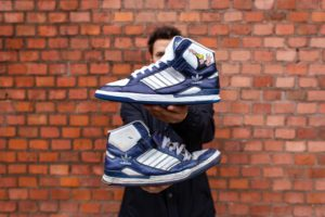 dr-shoes-formularz-wysylki